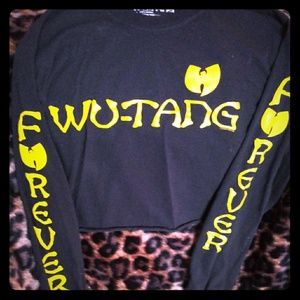 Wu-Tang
